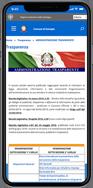 mobile-trasparenza-pa-piattaforma-amministrazione-trasparente
