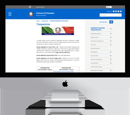 trasparenza-pa-piattaforma-amministrazione-trasparente