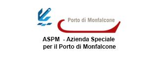 ASPM - Azienda Speciale per il Porto di Monfalcone