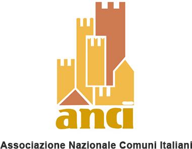 Anci - Associazione Nazionale Comuni Italiani