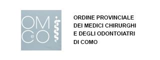 OMCeO Como