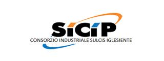 SICIP - Consorzio Industriale Provinciale Carbonia-Iglesias