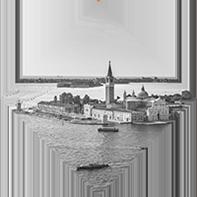 Amministrazione trasparente Venezia