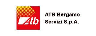 ATB Bergamo Servizi S.p.A.