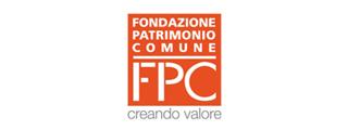 Fondazione Patrimonio Comune