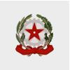 Modulo ANAC: Adempimenti L. 190/2012