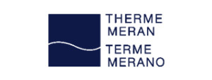 Terme Merano S.p.A.