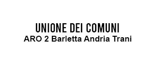 Unione dei Comuni ARO 2 Barletta Andria Trani
