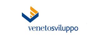 Veneto Sviluppo S.p.A.
