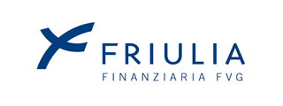 Friulia Finanziaria FVG