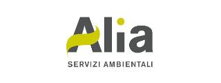 alia-servizi-ambientali-logo