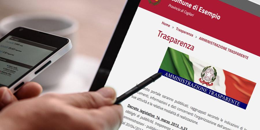amministrazione-trasparente-trasparenza