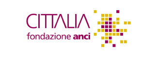 cittalia-anci-logo