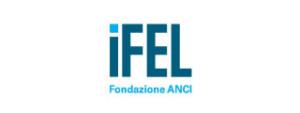 IFEL fondazione ANCI