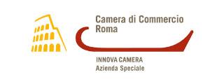 innova-camere-logo