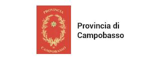 provincia-campobasso-logo