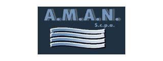 AMAN S.c.p.a - Azienda Multiservizi Amerino Narnese