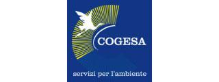 Cogesa