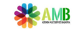 AMB S.p.A.- Azienda Multiservizi Comune di Bagheria