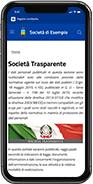 mobile-trasparenza-pa-piattaforma-amministrazione-trasparente-