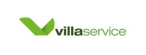 villaservice