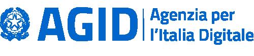 logo-agid