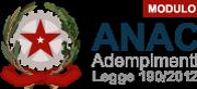 modulo-anac-adempimenti-190
