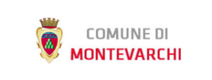comune di Montevarchi