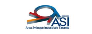 ASI Taranto