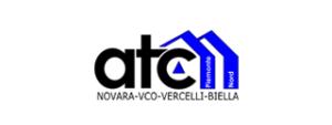 ATC Piemonte Nord