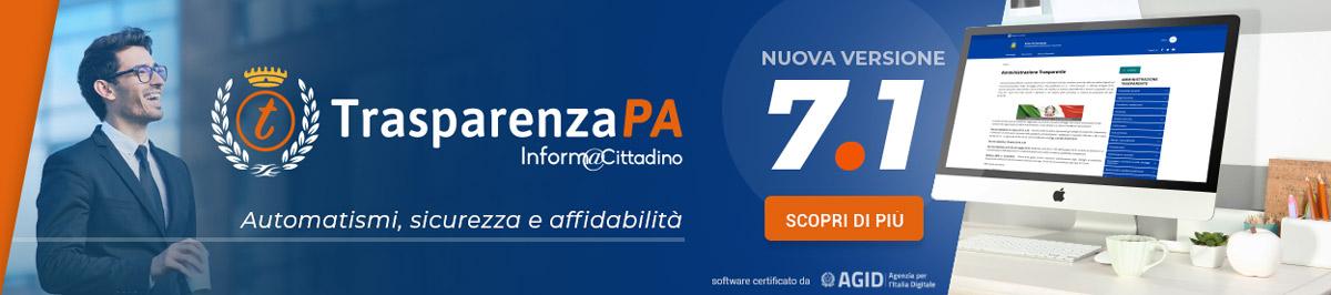 software-amministrazione-trasparente-release-7-1