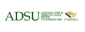 adsu-azienda-studi-universitari-l-acquila