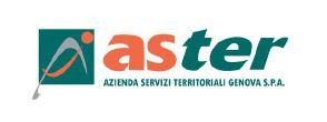 aster-genova