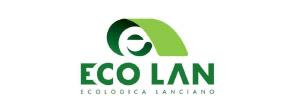 eco-lan-spa-logo