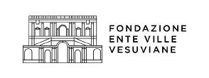 fondazione-ente-ville-vesuviane