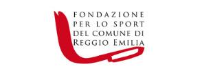 Fondazione per lo sport del Comune di Reggio Emilia