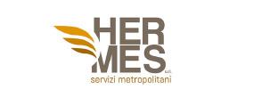 hermes-servizi-metropolitani