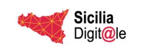 logo Sicilia Digitale