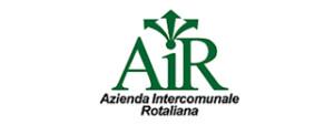 Azienda Intercomunale Rotaliana