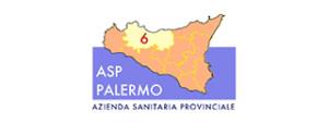 ASP Palermo
