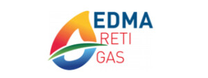 Edma Reti Gas Logo