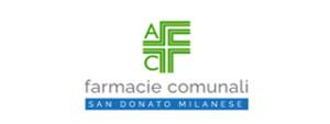Farmacie Comunali San Donato