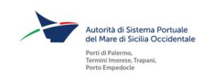 Porti di Palermo