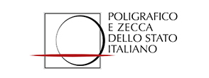 IPZS logo