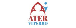 ATER Viterbo