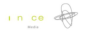 Logo Ince Media