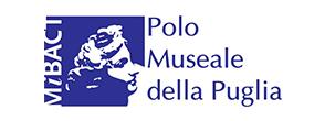 Polo Museale della Puglia